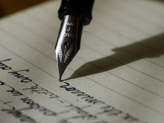 écrit écrire stylo plume encre scribe écriture manuscrite police droitier script calligraphie élégant quink stylo papier feinte lignes notes ordinateur portable notation la communication lettre journal intime écrit de la main stylo plume stylo plume stylo plume stylo plume stylo plume scribe scribe journal intime journal intime journal intime