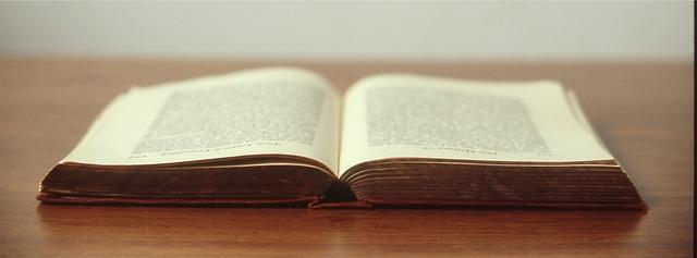 livre, roman, lecture